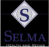 Selma Health and Rehab